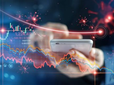 Digital Disruptive Marketing
